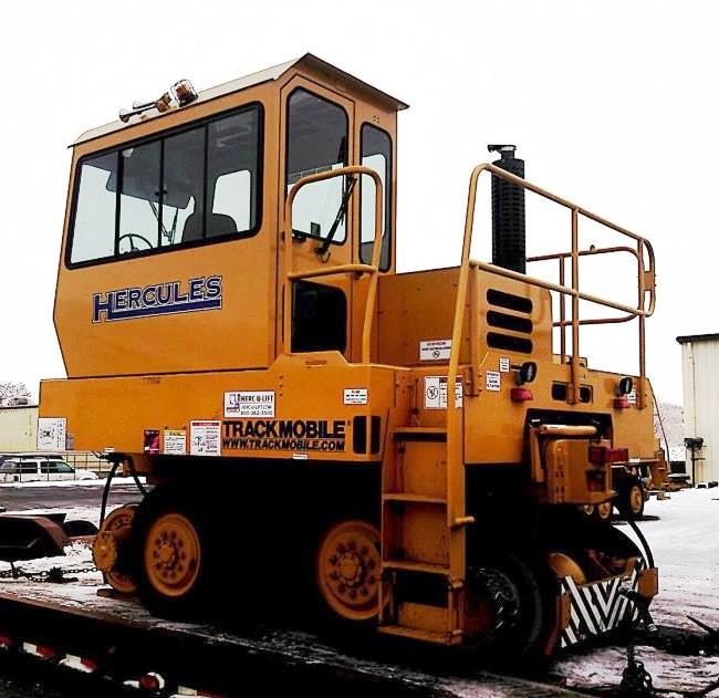 TM312