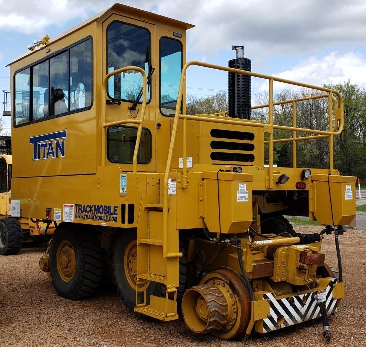 TM320