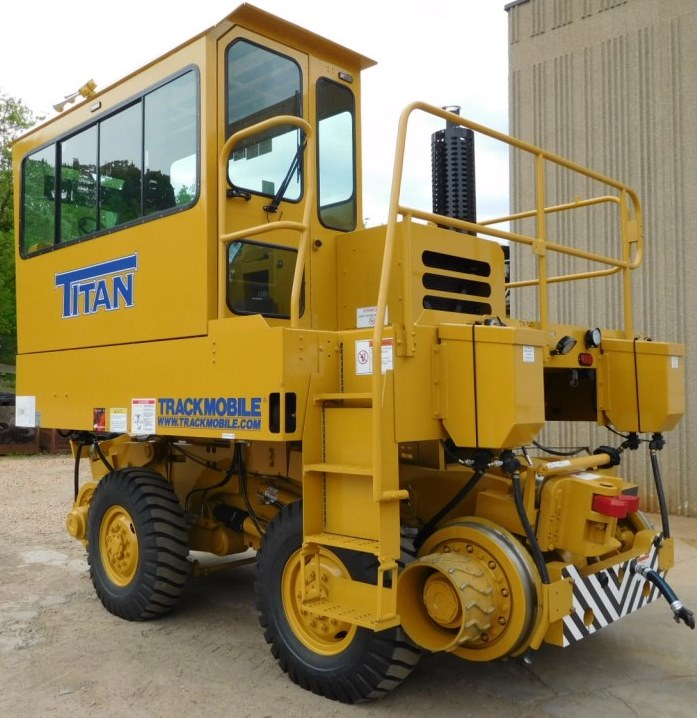 TM326