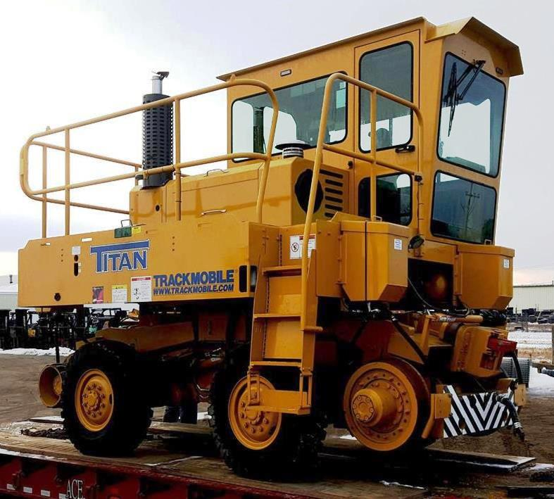 TM327