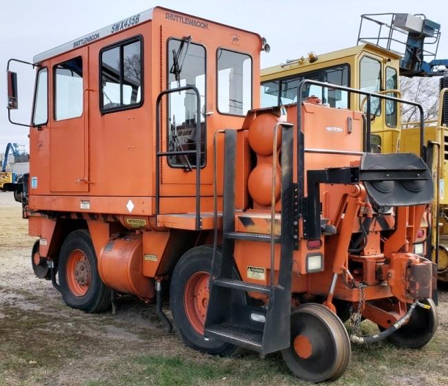 U12684