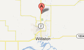 Williston